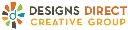Designs Direct Creative Group