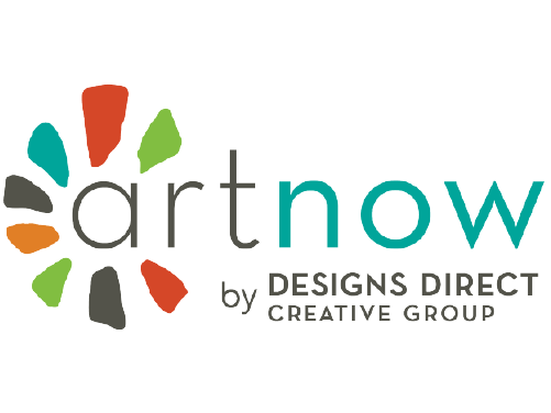 Artnow Wholesale Designs Direct Creative Group