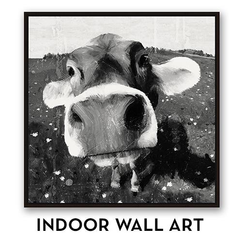 Indoor-Wall-Art