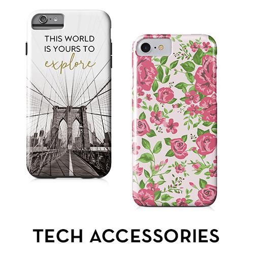 Tech-Accessories